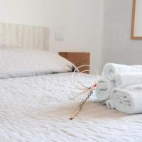 Appartamenti Milò