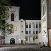 Villa Kaunensis