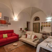 Coronari Apartment with wellness
