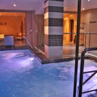 Booking.com: Hoteles en Arriate. ¡Reservá tu hotel ahora!