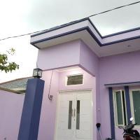 Homestay Syariah Shaaka
