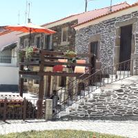Meimoa Guesthouse