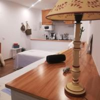 Cosy Apartment in Albufeira 412