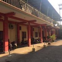 Hotel Mandiri 2