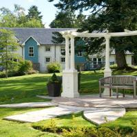 Duchally Country Estate - a CLC World Resort