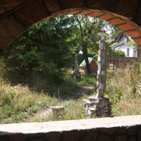 Solnechnaya Adigeya