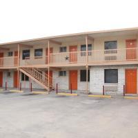Choice Inn San Antonio