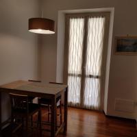 Appartamento Zia Ginetta