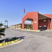 Days Inn by Wyndham San Antonio/Near Lackland AFB