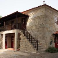 Casa do Notário