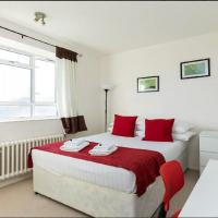 3 Bed Apartment in Westminster/Pimlico