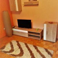 Studio apartment Meli