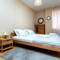 Wehost Apartment On Vera