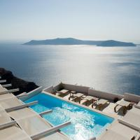 Gold Suites - Small Luxury Hotels of the World