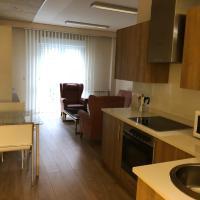 Booking.com: Hoteles en Villava. ¡Reservá tu hotel ahora!