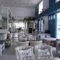 My Resort Condo Hua Hin A312