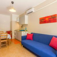 MarsalaKiteHoliday Apartment