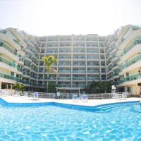 Apartamento Vila del Sol