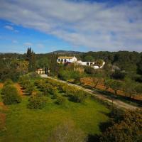 Booking.com: Hoteles en Sant Pere de Ribes. ¡Reservá tu ...