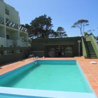 Costa Pinar Apartamentos