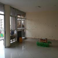 Hiyab Guesthouse