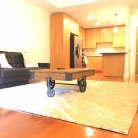Ibk's Apartments