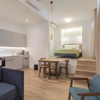 Chiado Cosmopolitan Apartments