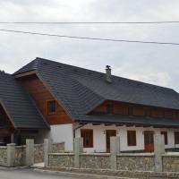 Zemanov dvor