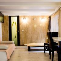 Premium Apartments Brasov