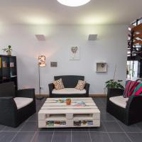 Change The World Hostels - Açores - Ponta Delgada