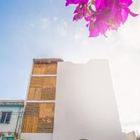 Casa Maxa B&B by Elevate Rooms