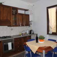Appartamento Vicino Terme