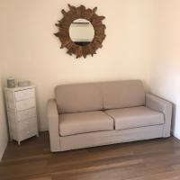 Porto Rotondo Suite