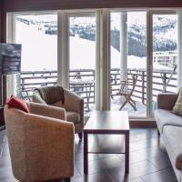 Two-Bedroom Apartment in Hemsedal