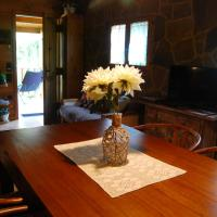 Booking.com: Hoteles en Vilanova de Sau. ¡Reservá tu hotel ...
