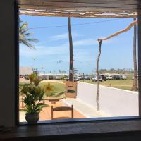 HostelKiteCauipe -Cumbuco