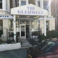 The Glenwood Hotel </h2 <div class=sr-card__item sr-card__item--badges <div style=padding: 2px 0  <div class=bui-review-score c-score bui-review-score--smaller <div class=bui-review-score__badge aria-label=Scored 7.6  7.6 </div <div class=bui-review-score__content <div class=bui-review-score__title Good </div </div </div   </div </div <div class=sr-card__item   data-ga-track=click data-ga-category=SR Card Click data-ga-action=Hotel location data-ga-label=book_window:  day(s)  <svg alt=Property location  class=bk-icon -iconset-geo_pin sr_svg__card_icon height=12 width=12<use xlink:href=#icon-iconset-geo_pin</use</svg <div class= sr-card__item__content   Margate • <span 800 yards </span  from centre </div </div </div </div </a </li <div data-et-view=cJaQWPWNEQEDSVWe:1</div <li id=hotel_779690 data-is-in-favourites=0 data-hotel-id='779690' class=sr-card sr-card--arrow bui-card bui-u-bleed@small js-sr-card m_sr_info_icons card-halved card-halved--active   <a href=/hotel/gb/sands.en-gb.html target=_blank class=sr-card__row bui-card__content data-et-click=customGoal: aria-label=  The Sands Hotel,  Scored 9.1 ,      <div class=sr-card__image js-sr_simple_card_hotel_image has-debolded-deal js-lazy-image sr-card__image--lazy data-src=https://q-ec.bstatic.com/xdata/images/hotel/square200/81464024.jpg?k=80dc510aba23c8be3ecc0b59c82ce8b64633e46a92288c742c83af73704f7e15&o=&s=1,https://r-ec.bstatic.com/xdata/images/hotel/max1024x768/81464024.jpg?k=81be1a5e8fe2a511620fd0f762033dffa89316db42d4ddbc39e322a6caa5fb67&o=&s=1  <div class=sr-card__image-inner css-loading-hidden </div <noscript <div class=sr-card__image--nojs style=background-image: url('https://q-ec.bstatic.com/xdata/images/hotel/square200/81464024.jpg?k=80dc510aba23c8be3ecc0b59c82ce8b64633e46a92288c742c83af73704f7e15&o=&s=1')</div </noscript </div <div class=sr-card__details data-et-click=     <div class=sr-card_details__inner <h2 class=sr-card__name u-margin:0 u-padding:0 data-ga-track=click data-ga-category=SR Card Clic