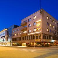 Original Sokos Hotel Vaakuna Joensuu