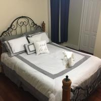 Booking.com: Hotéis neste lugar: Tamiami. Reserve seu hotel ...