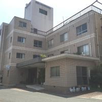 Aoi Business Hotel