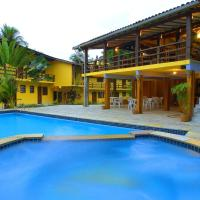 Residencial Vilamar