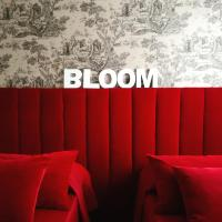 Bloom Rooms