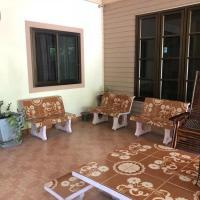 Taweesuk Botique Hotel