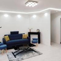 Apartment 60m2 15m to Porte de Versailles