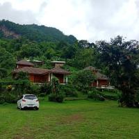 Saen Kam Resort