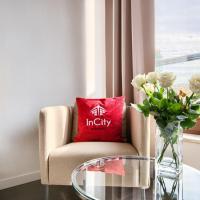 InCity Residence