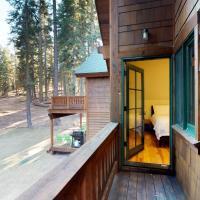 Beautiful Bonanza (Guest House)