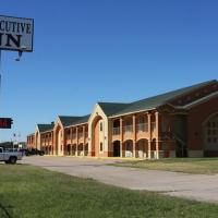 Executive Inn Brookshire