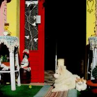 Art B&B La Casa del Pittore