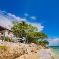 Hostel Beach La Pola